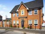 Thumbnail for sale in Heron Way, Nantwich