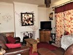 Thumbnail for sale in Stukeley Road, Holbeach, Spalding