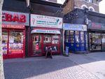 Thumbnail for sale in Selhurst Road, London