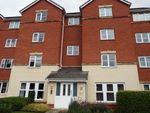 Thumbnail to rent in Mckinley Street, Great Sankey, Warrington