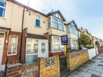 Thumbnail for sale in Campbell Road, Gravesend, Kent