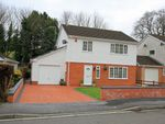 Thumbnail to rent in Glantawelan, Johnstown, Carmarthen, Carmarthenshire