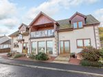 Thumbnail to rent in Earls View, Portgordon, Buckie