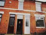 Thumbnail to rent in Edinburgh Road, Kettering