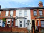 Thumbnail to rent in Belmont Road, Reading