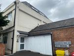 Thumbnail to rent in Market Street, Rugby