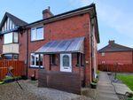 Thumbnail to rent in Britannia Road, Morley, Leeds