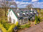 Thumbnail for sale in Newlands, Kirknewton, Midlothian