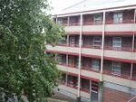 Property history Edward Street Flats, Sheffield S3