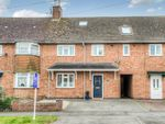 Thumbnail for sale in Dudley Road, Kenilworth
