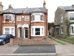 Thumbnail to rent in Roxborough Road, Harrow, Middlesex