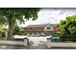 Thumbnail for sale in 114 Westcombe Park Road, London