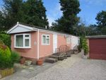 Thumbnail to rent in New Park, Bovey Tracey, Newton Abbot