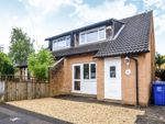 Thumbnail for sale in Isis Avenue, Bicester