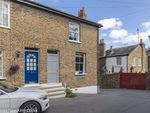 Thumbnail for sale in Wellington Terrace, Harrow-On-The-Hill, Harrow