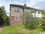 Thumbnail to rent in Park Road, North Kingston