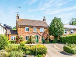 Thumbnail for sale in Partney Road, Sausthorpe, Spilsby