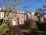 Thumbnail for sale in Grosvenor Place, Jesmond, Newcastle Upon Tyne