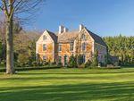 Thumbnail for sale in Rushton Hall Grounds, Rushton, Kettering, Northamptonshire