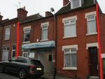 Thumbnail for sale in Vulcan Road, Leicester LE5 3ee