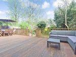 Thumbnail for sale in Sherwood Park Road, Sutton, Surrey