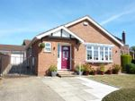 Thumbnail to rent in Beaufort Crescent, Cleethorpes