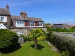 Thumbnail for sale in Dishforth, Thirsk