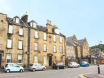Thumbnail for sale in Cowane Street, Stirling, Stirlingshire