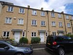 Thumbnail to rent in Ashcombe Crescent, Witney