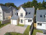 Thumbnail to rent in Kenwyn Gardens, Kenwyn, Truro, Cornwall