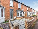 Thumbnail to rent in Grove Road, Hitchin