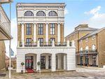 Thumbnail to rent in Wadebridge Street, Poundbury, Dorchester