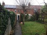 Thumbnail for sale in Orchard Terrace, Glastonbury