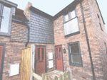 Thumbnail to rent in The Durbidges, Galley Lane, Headley, Thatcham