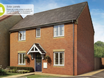 Thumbnail for sale in Falcon Way, Bourne, Lincolnshire