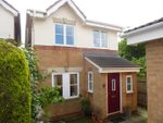 Thumbnail for sale in Fairwood Close, Hilperton, Trowbridge