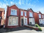 Thumbnail to rent in Reads Avenue, Blackpool
