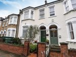 Thumbnail for sale in Achilles Road, London