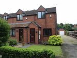 Thumbnail for sale in North Warren Road, Gainsborough, Lincoln