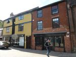 Thumbnail to rent in Swan Yard, Suites 68D & 70B, Norwich