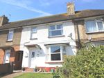 Thumbnail for sale in Colwood Crescent, Old Town, Eastbourne