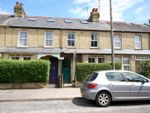 Thumbnail to rent in Holyoake Road, Headington, Oxford