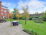 Thumbnail for sale in Addlestone Park, Addlestone