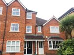 Thumbnail to rent in Nightingale Shott, Egham, Surrey