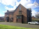 Thumbnail to rent in Derwent Road East, Liverpool