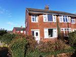 Thumbnail for sale in Blenheim Drive, Thornton-Cleveleys, Lancashire