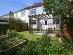Thumbnail for sale in Lakewood Crescent, Westbury-On-Trym, Bristol