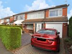 Thumbnail for sale in Cheswick Close, Winyates Green, Redditch