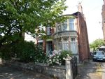 Thumbnail for sale in Sylvan Avenue, Manchester, Greater Manchester
