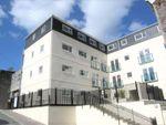 Thumbnail to rent in Belgrave Lane, Plymouth, Devon